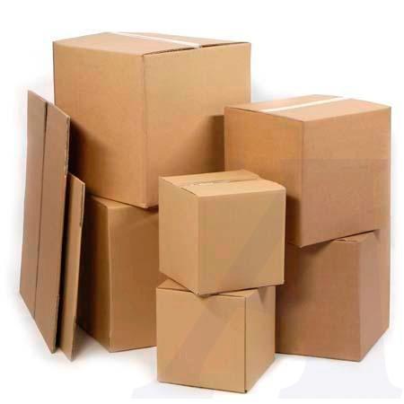 Cajas de cart n para embalaje baratas en varias medidas for Cajas carton embalaje