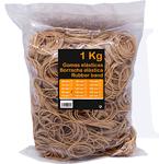 Gomas elásticas por kilos