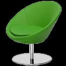 Sillones, sofás y asientos de descanso y espera Soft Seating