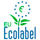 Sello medioambiental Ecolabel