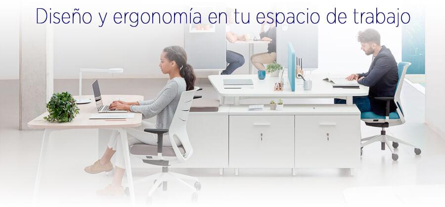 Asturalba distribuidor online de material de oficina for Mobiliario de oficina asturias