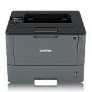 Impresora láser monocromo HL-L5100DN