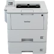 Impresora láser monocromo HL-L6400DWT