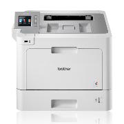 Impresora láser color HL-L5100DN