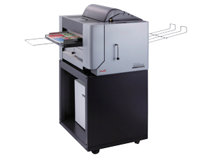 Plastificadora laminadora automática A3 Fujipla AL-MEISTER ALM3222