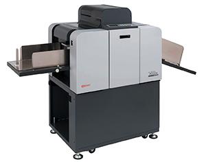 Plastificadora laminadora automática A3 Fujipla AL-MEISTER PLS3310