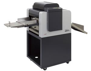 Plastificadora laminadora automática A3 Fujipla AL-MEISTER PLS3311