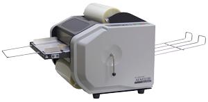 Plastificadora laminadora automática A3 Fujipla AL-MEISTER ALM3230