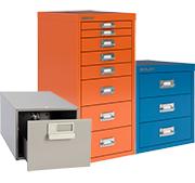 Estantes Para Archivos Oficina.Muebles Para Archivo Y Clasificacion Armarios Archivadores Y Cajoneras