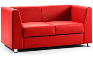 Soft actiu sof cl sico y atemporal - Atemporal sofas ...