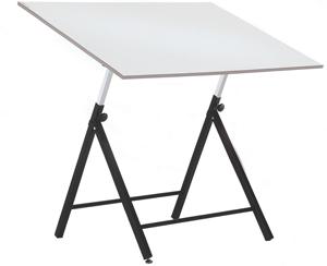 Mesas de dibujo t cnico rocada mobiliario - Mesas para dibujar ...
