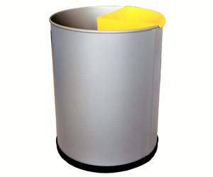 044d90c7c Papeleras de reciclaje. Comprar papeleras para reciclar residuos al ...