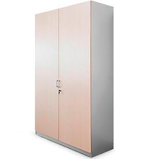Armarios modulares actiu precios de armario de oficina for Armarios modulares baratos