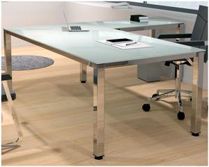 Mesas Executive de Rocada - Precios de escritorio para oficina de ...
