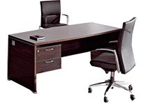 Muebles De Oficina Escritorios Precios.Mesas Actiu Precios De Escritorios De Trabajo Y Muebles De Oficina