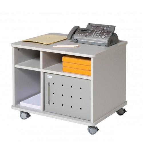 Ofertas en muebles de oficina outlet de mobiliario en for Muebles oficina baratos liquidacion por cierre