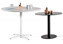 Mesas Actiu - Precios de escritorios de trabajo y muebles de oficina ...