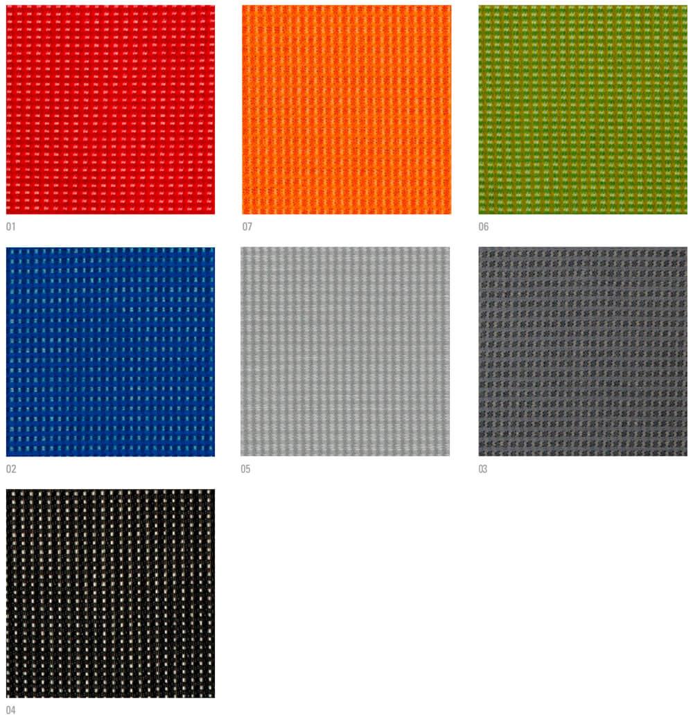 Hermoso telas para tapizar sillas de comedor im genes - Telas para tapizar modernas ...