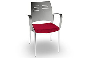 Ofertas en muebles de oficina - Outlet de mobiliario en liquidación