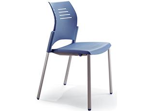 comprar silla escritorio spacio actiu
