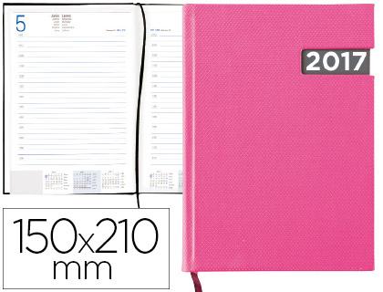 Agendas 2017 material de oficina asturalba for Agendas de oficina