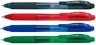 Bolígrafos de coloresPentel Energel
